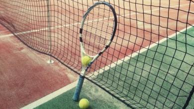 Tenis ziemny dla każdego