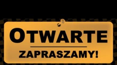 FUNKCJONOWANIE OBIEKTU KRYTEJ PŁYWALNI OD 20.10.2020r.